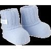 Baby Shoes - Articoli -