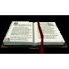 Spell Books - Articoli -