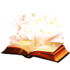 Spell Books - Items -