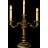 Candles - Artikel -