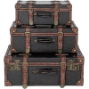 Suitcases - Items -