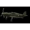 Airplane - Items -