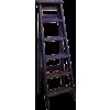 Ladder - Items -