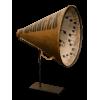 Speaker - Items -