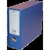 Folder - Items -