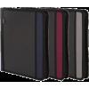 Folders - Items -
