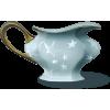 Tea pot - Items -