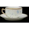 Coffee cup - Artikel -