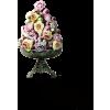 Flower jar - Items -