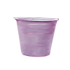 Bucket - Items -