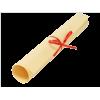 scroll - Articoli -