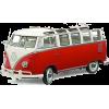 predmeti - Vehicles -
