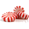 candy - cibo -
