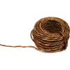 rope - Items -