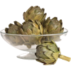 artičoka artichoke - Namirnice -