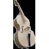 instrument - Items -