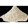 salt sugar - Atykuły spożywcze -