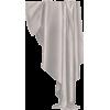 curtain zavjesa - Pohištvo -
