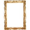 picture frame - 框架 -