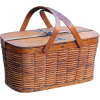 piknik basket - Items -