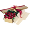 flowers roses - Items -