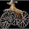 bicikl - 車 -