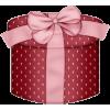 box gift - Items -