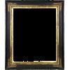 frame picture - Frames -