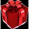 Poklon - Items -
