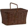 Košara - Items -