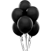 baloons - Items -