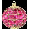 ball - Items -
