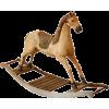 pony toy - 小物 -