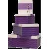 Kutije / Boxes - Items -