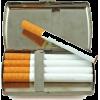 cigarette - Items -