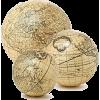 Globe - Items -