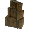 Chest - Items -