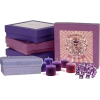 Gifts - Items -