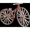 Biciklo - Items -