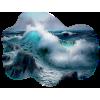 Sea - 自然 -