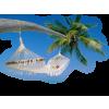 Sea - Priroda -