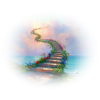 Stairs - Natural -