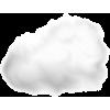 Cloud - 自然 -
