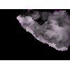 Cloud - Nature -