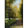 Tree - Natura -