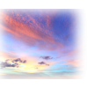 Sun and sky - Priroda -