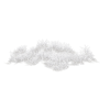 Snow Brushwood - Priroda -