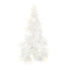 Snow Three - Pflanzen -
