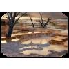 River - Priroda -