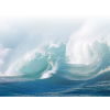 Sea Wave - Nature -
